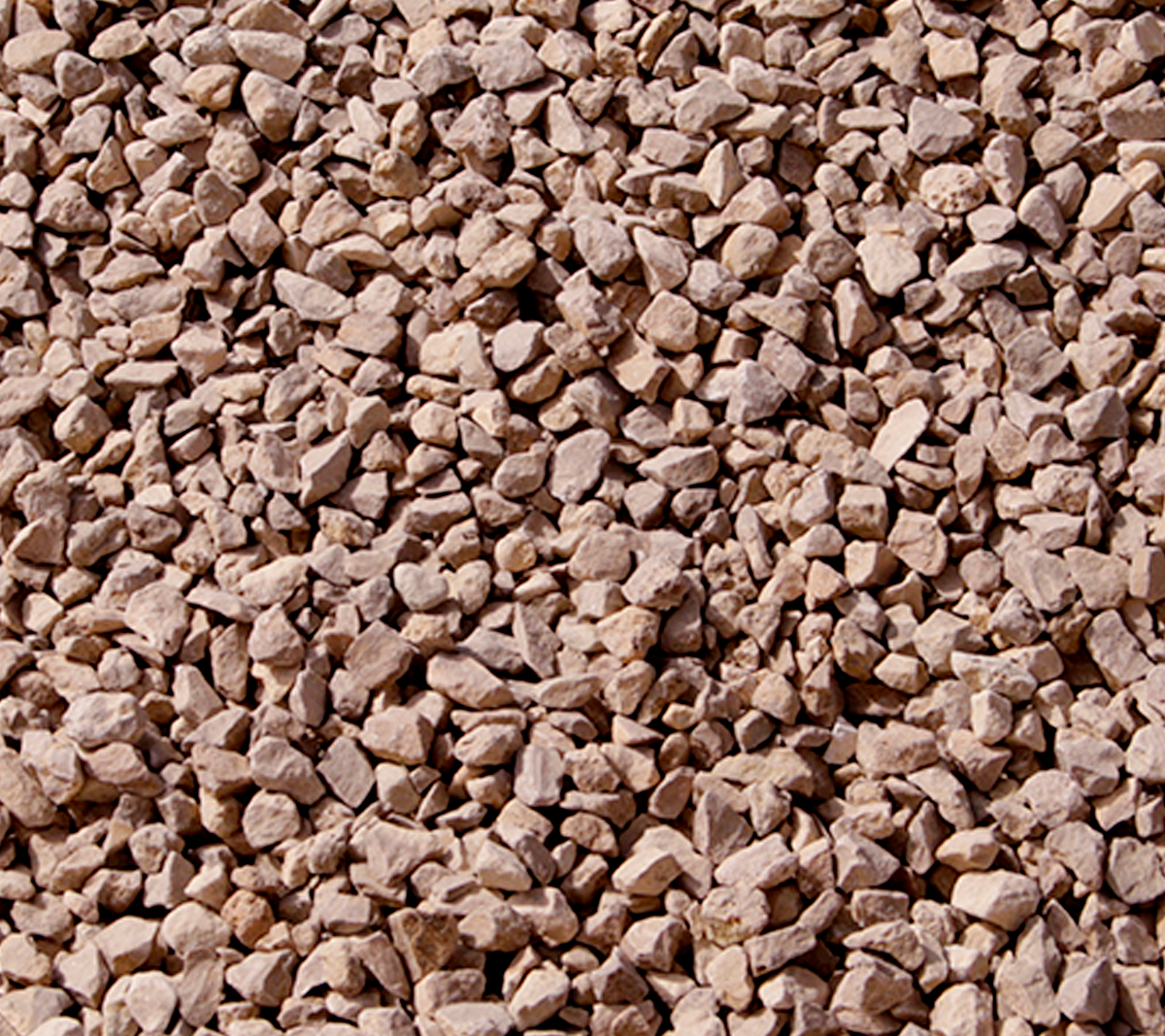 Pattison YARD BALLAST is produced from ordovician dolomitic limestone, manufactured to specific properties and predetermined sizes of fractured limestone.