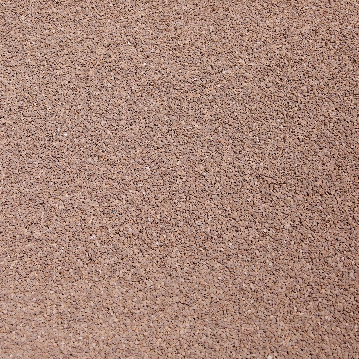 CLEAN CHIPS – Ordovician Dolomitic Limestone