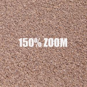 cleanstone150