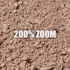 roadrockpic200